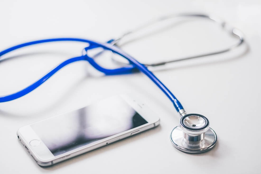 Why crowdfund the cost of your healthcare?