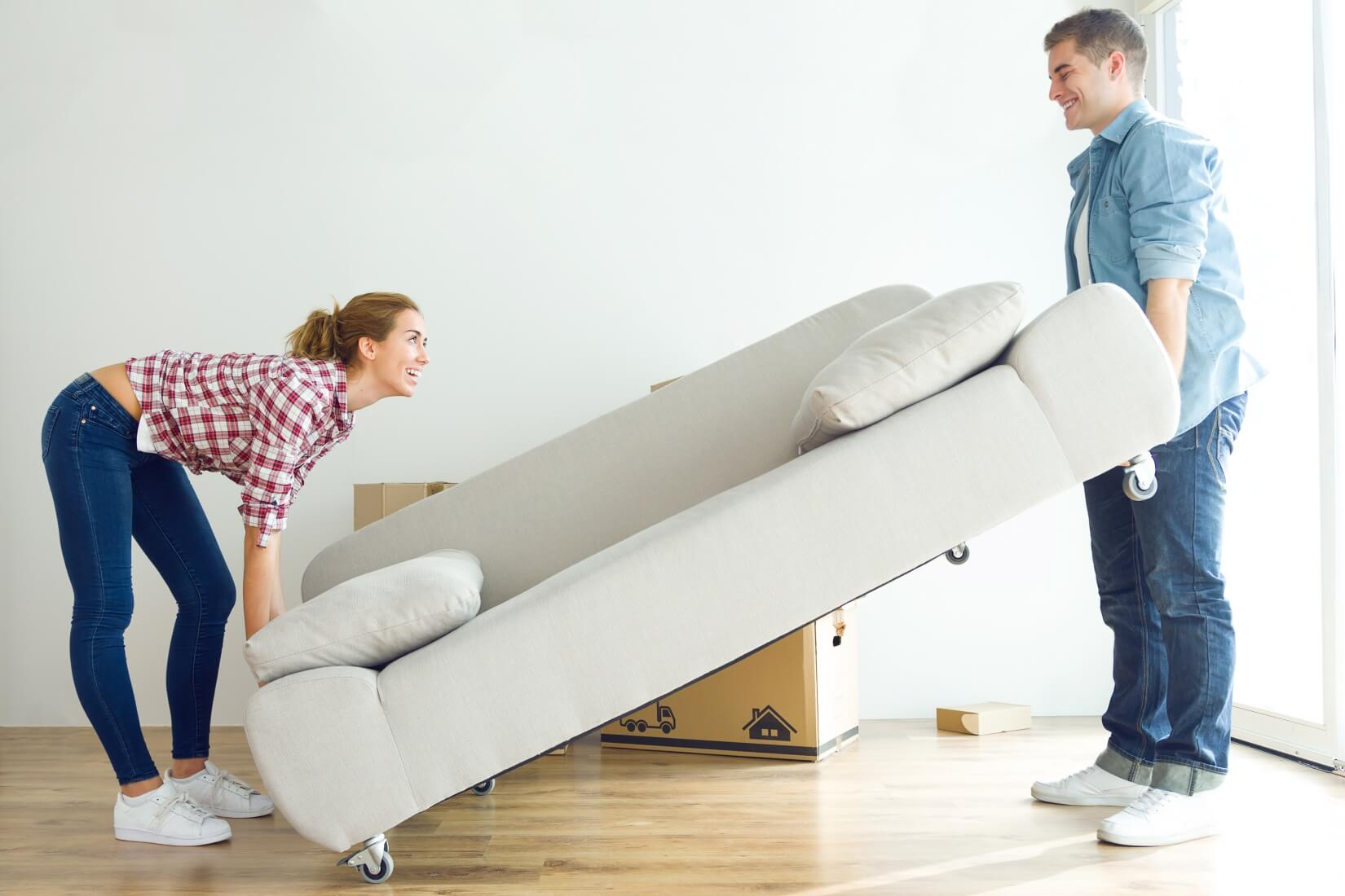 Embarking on a DIY project? Check your home insurance